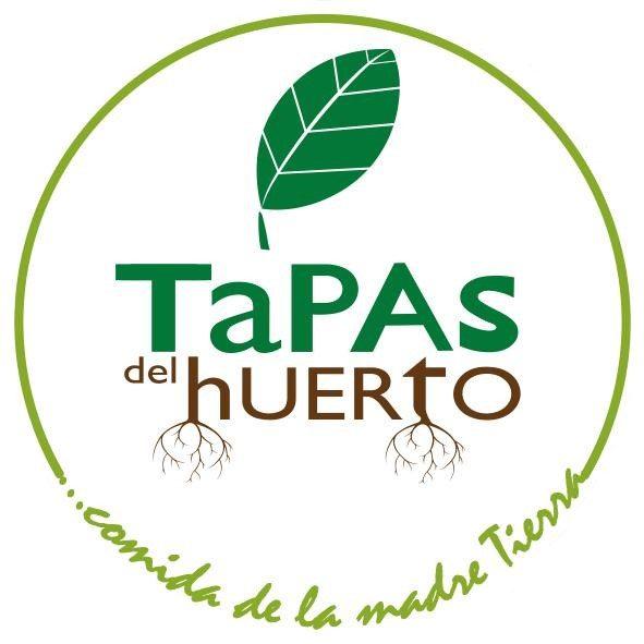 TAPAS DEL HUERTO